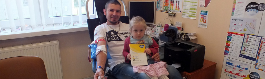 Akcja Honorowych Dawców Krwi