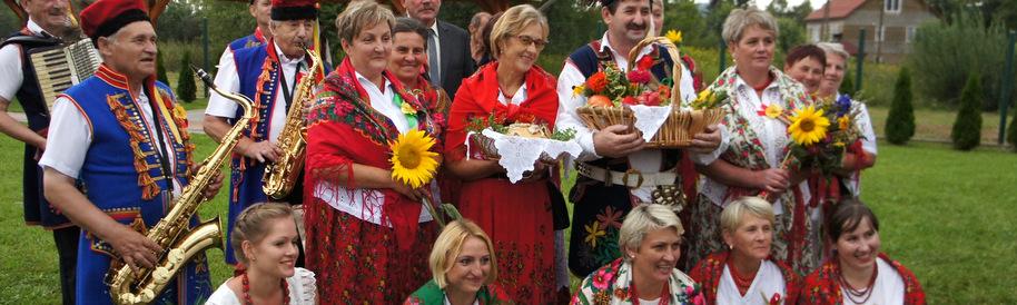 Biskupice Melsztyńskie